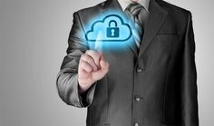 Business Shifting to Cloud, Mobile Technologies rapidly