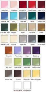 Industrial Metal Desk Organizer Handmade office gift gift | Etsy ... Rustoleum Chalk Paint Colours, Metallic Paint Colors, Rustoleum Metallic, Rustoleum Chalked, Car Paint Colors, Paint Color Chart, Paint Charts, Aqua Paint, Colors