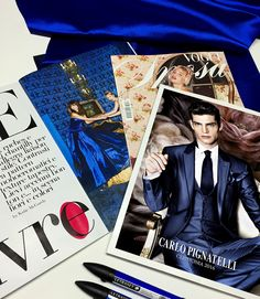 Carlo Pignatelli featured on Vogue Sposa n.136 #carlopignatelli #wedding #matrimonio #sposa #bride #couture #cerimonia #sposo #groom #weddingday #editorial