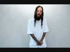 """Brian """"HEAD"""" Welch- L.O.V.E Brian left Korn after he gave his life to Jesus Christ. This song has great lyrics about  the pleas of Jesus to people who are in a very dark reality. """"Love me, don't hate me, come this way"""" Stay alive until I restore all Mankind."""" His band is definitely too hard core for my taste, but the plea of Jesus in this song is transcendent to all, because Jesus is pleading with all souls before it's too late."""