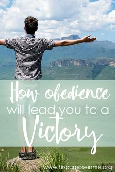 I believe that one of the things we can learn from our childhood is to be obedient to our parents and follow instructions. At the same time, two things are totally difficult to do, but they are pos…
