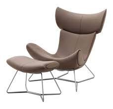 Súvisiaci obrázok Contemporary Armchair, Modern Armchair, Comfy Armchair, Louis Vuitton Speedy 30, Boconcept, Replica Handbags, Chanel Handbags, Fendi, Leather