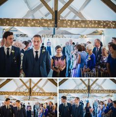 blue skies over laura and matt's fabulous farbridge wedding Brighton, Documentaries, Wedding Photos, Photo Wall, Sky, Blue, Photography, Heaven, Fotografie