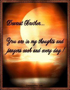 Loss of a Brother Prayer   Phi Lambda Epsilon