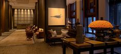 Top 10 Luxury Hotel Designers. http://www.designcontract.eu/projects/top-10-luxury-hotel-designers/