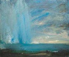 melita denaro Arts, Landscape, Water, Painting, Outdoor, Artists, Gripe Water, Outdoors, Scenery