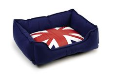 Union Jack, Blue Bedding, Baby Car Seats, Bean Bag Chair, Children, Furniture, Home Decor, Animals, Young Children
