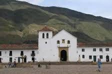 osCurve Diverse: Cundinamarca Guía Turística Colombia Cultura y Tra...http://oscurve-diverse.blogspot.com