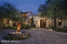 $13,750,0006240 E Cholla Lane, Paradise Valley AZ 852538 Beds, 10 Baths, 19,475 Sqft