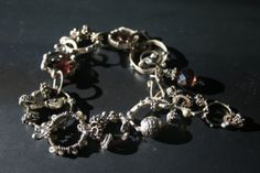 Bold and Beautiful by jihidesigns on Etsy, $125.00