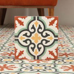 marockanskt-kakel-marrakech-20x20