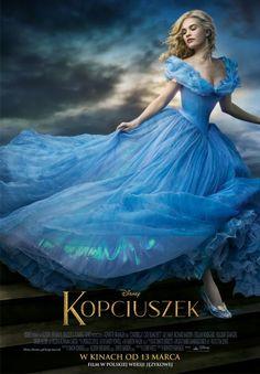 Kopciuszek / Cinderella