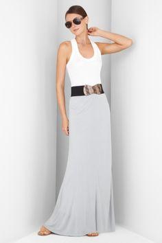 Google Image Result for http://pennyla.files.wordpress.com/2010/04/1-bcbg-max-azria-jersey-maxi-skirt-in-limestone-98.jpg