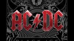 AC/DC - Rock' n Roll Train - YouTube