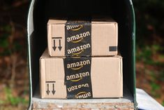 Amazon Prime rumored for Indian launch later this year - https://www.aivanet.com/2015/07/amazon-prime-rumored-for-indian-launch-later-this-year/