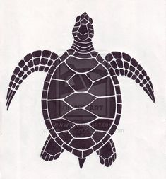 Google Image Result for http://fc01.deviantart.net/fs40/i/2010/021/f/5/Sea_turtle_tattoo__by_XWhitewolf24X.jpg