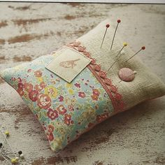 35 Excellent Photo of Zakka Sewing Projects Free Pattern Zakka Sewing Projects Free Pattern Zakka Style Project 3 Zakka Pincushion I Finally Have Time Easy Sewing Projects, Sewing Crafts, Sewing Tools, Project Free, Project 3, Felt Wallet, Postage Stamp Quilt, Rare Stamps, Crafts For Seniors