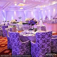 Image Result For Wedding Colour Combinations Purple