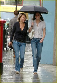 1000+ images about Middleton's on Pinterest | Pippa middleton, Carole middleton and Kate middleton family