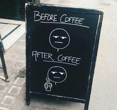 Con estas ideas tu cafetería sería un éxito.