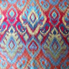 Tritex Fabrics is a national wholesale supplier of decorative textile's, furniture, carpets, and wallpaper catering to the residential and hospitality markets. Wholesale Furniture, Game Design, Your Design, Fabrics, Carpet, Textiles, Blanket, Wallpaper, Crochet