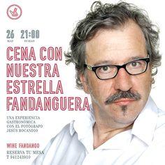 Estrella Fandanguera
