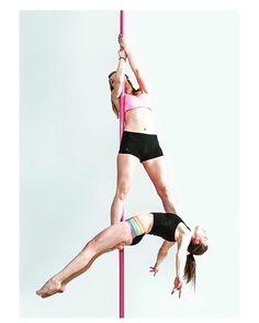 Asia i Ola w duecie <3 #poledance #doublepoletricks #poledancer #poletricks #amazing #beautiful #polishgirls #poleart #polefitness #polelove #poleinstructor #polespot_poznan #niewstydzesierury #poznan #polishgirls