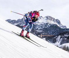 GALERIE: Vyhrajte VIP vstupenky na světový pohár v biatlonu! | FOTO 4 | iSport.cz