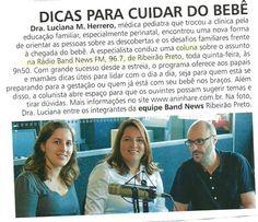 Revide - Edição 562 de 24/06/2011