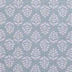Fabric for blinds