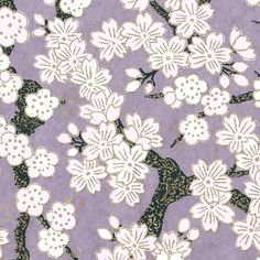 Papier Japonais idéal pour le cartonnage ou pour fabriquer un abat-jour.