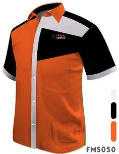 181 Best Corporate Shirt Design Ideas Images Corporate Shirts