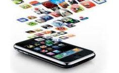 """""""Smartphone, boom di vendite in Europa"""": Gfk, 258 milioni di cellulari acquistati, +67% nel 2011. E voi, che smartphone vorreste oggi in regalo?"""