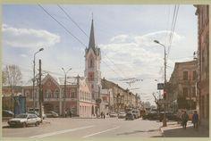 PK0647. Samara. Middle Volga. Russia.