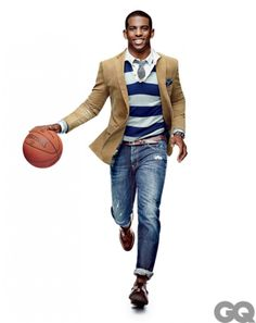 In a league where the PG is the deepest position, Chris Paul is the definition of an elite PG.
