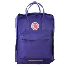 Kanken Big - Backpacks and Bags   Fjällräven
