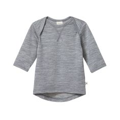 Clothing Size Chart, Baby Skin, Natural Baby, Online Purchase, Stay Warm, Merino Wool, Hemline, Essentials, Pure Products