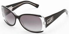 Black Flys Funk Fly Sunglasses