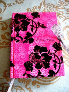 Absolutely+Beautiful+Things | My Creative Journal