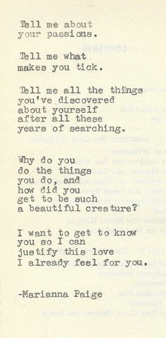 charles bukowski quotes beautiful creatures - Google Search