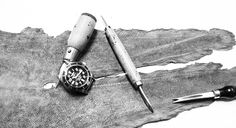 Punavuoren Ranneke Watches, Wristwatches, Clocks