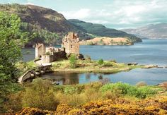 scotland-someday