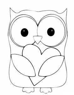 images of owls clipart black and white owl clip art image white rh pinterest com owl pictures black and white clipart cute owl black and white clipart