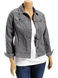 New! Outerwear | Old Navy