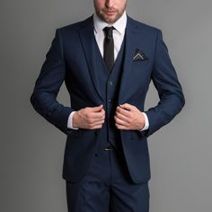 New Men Customized Formal Blazer Trouser Wedding Indo Western