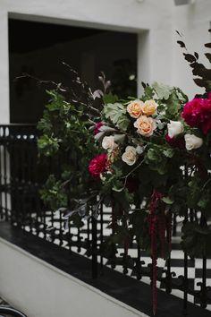 151122_justinaaron_wedding_anja_camilo_pr-153.jpg