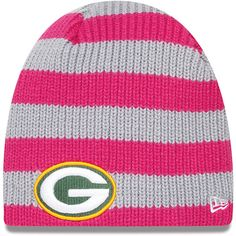 93e3a9765 31 Best green bay packers clothes images
