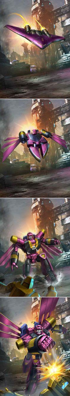 Transformers Decepticons, Transformers Prime, Optimus Prime, Transformer 1, Old School Cartoons, Gundam, Cool Art, Beast, Anime