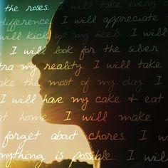 Mantra... #multiexposure #fleasportraits #bestportraits #mybgirl