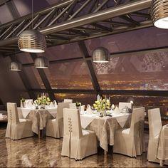 Warung Bakso Kitchen Sets, Barber Shop, Conference Room, Table Decorations, Studio, Interior, Travel, Furniture, Home Decor